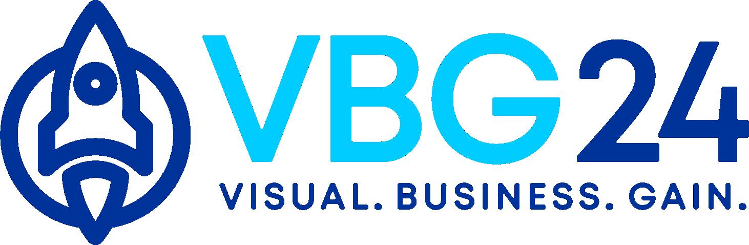 VBG24 - Бизнес технологии