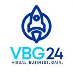 VBG24 Бизнес технологии