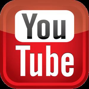 Канал VBG24 Бизнес технологии